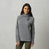 Prana W's Lucia Sweater Black